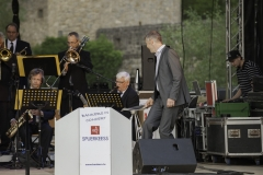 bankers_20130614_009