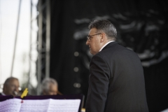 bankers_20130614_031