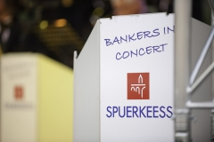 bankers_20130614_056