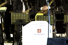 bankers_20130614_084